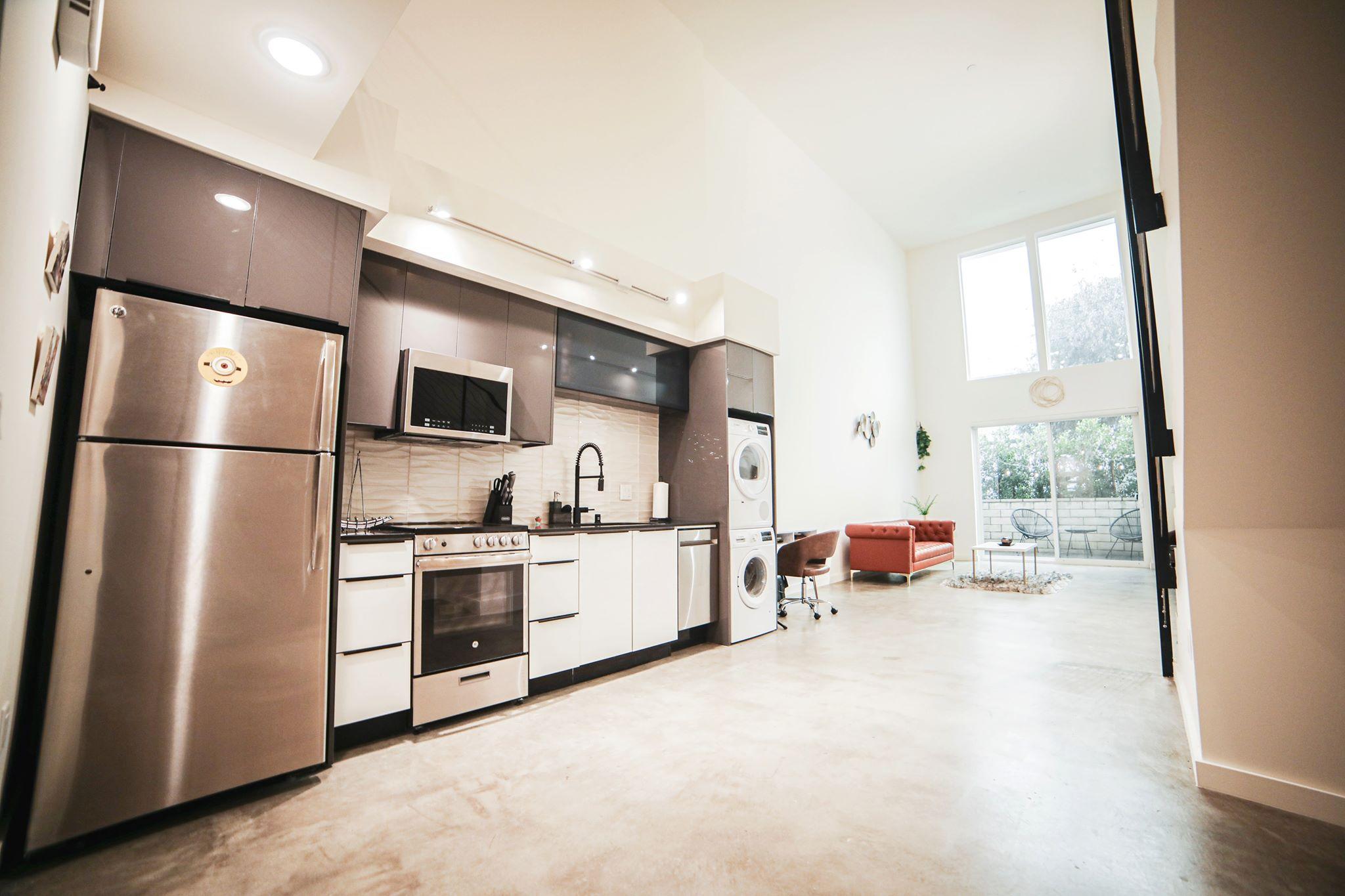 Steinteppiche – Eleganz für das eigene Zuhause