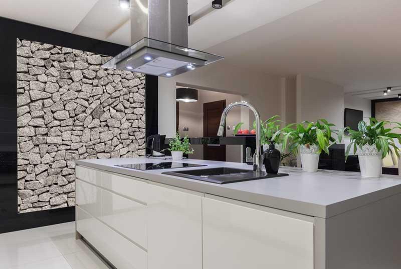 """5 Vorteile offener Küchen – mehr als """"nur"""" modern"""