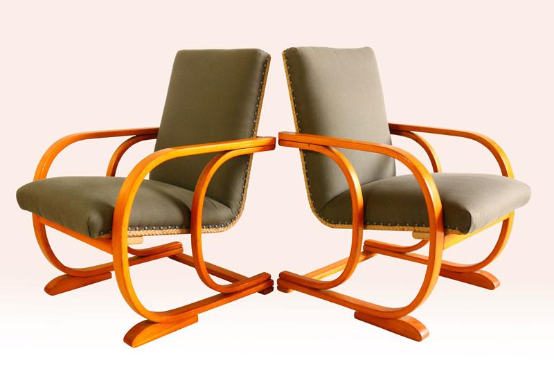 dutch-design