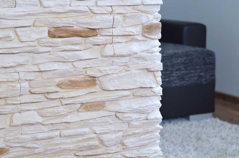 wandpaneele-steinoptik